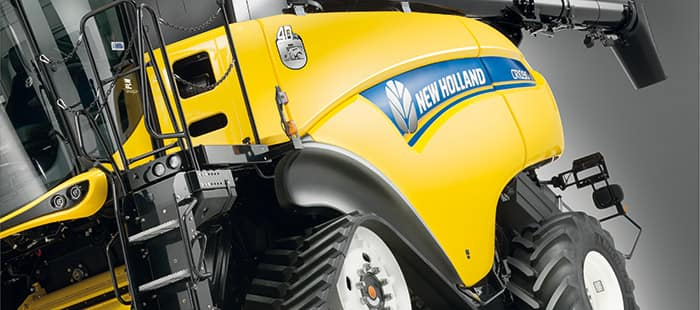new-holland-cr-combine-harvesters-gain-in-power-and-efficiency-with-tier-4b-technology-03.jpg