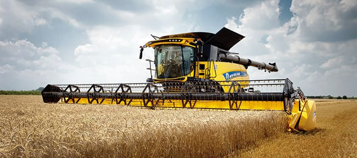 new-holland-cr-combine-harvesters-gain-in-power-and-efficiency-with-tier-4b-technology-06.jpg