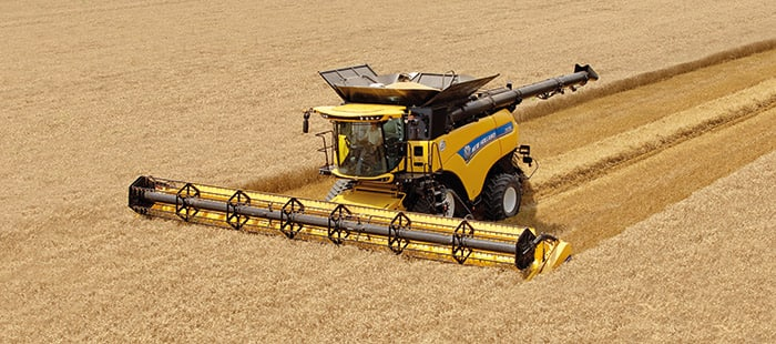 new-holland-cr-combine-harvesters-gain-in-power-and-efficiency-with-tier-4b-technology-07.jpg