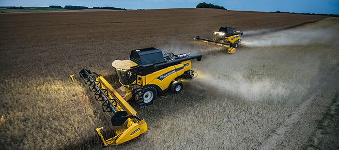 new-holland-cx-series-takes-super-conventional-combining-to-the-next-level-confort-03.jpg