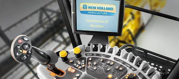 new-holland-cx-series-takes-super-conventional-combining-to-the-next-level-confort-07.jpg