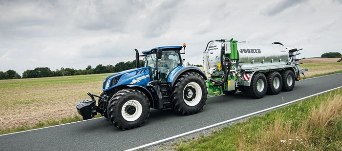 new-t7-290-t7-315-tractors-deliver-high-powered-perfomance-04.jpg