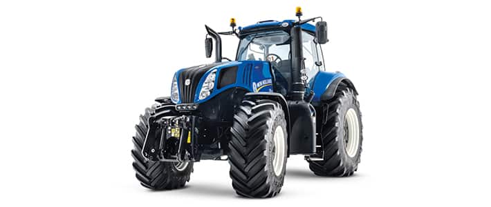 new-holland-agriculture-sima-t8-tier-4b-01.jpg