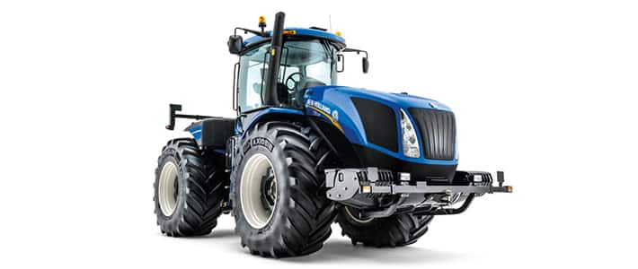 new-holland-agriculture-sima-t9-tier-4b-01.jpg