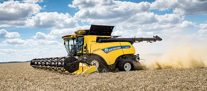new-holland-wins-silver-medal-at-the-agritechnica-2017-01.jpg