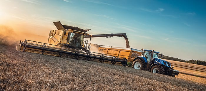 new-holland-wins-silver-medal-at-the-agritechnica-2017-03.jpg