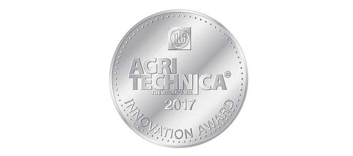 new-holland-wins-silver-medal-at-the-agritechnica-2017-04.jpg