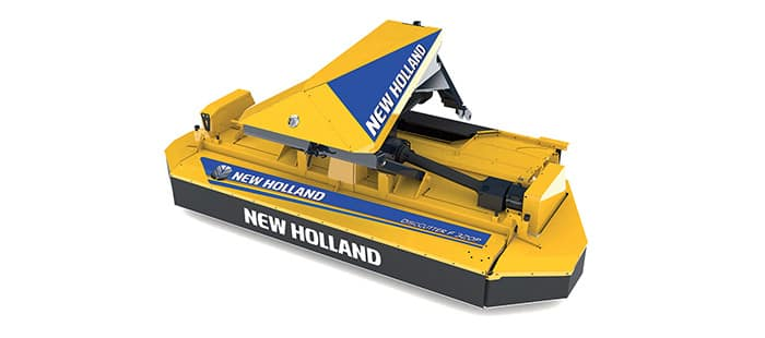 new-holland-preview-a-selection-of-implements-01.jpg