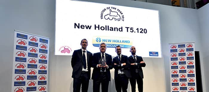 new-holland-agriculture-eima-premio-toty-2017-01.jpg