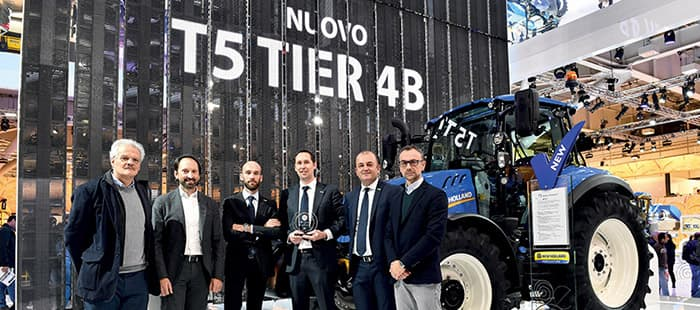 new-holland-agriculture-eima-premio-toty-2017-03.jpg