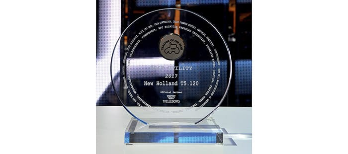 new-holland-agriculture-eima-premio-toty-2017-04.jpg