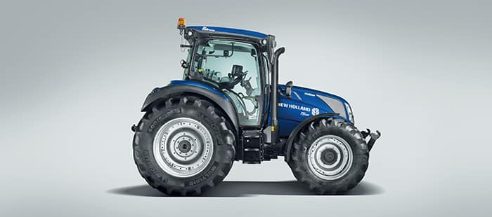 new-holland-agriculture-t5-autocommand-series.jpg