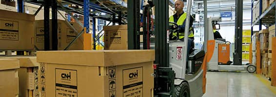 new-holland-agriculture-parts-and-service-logistics