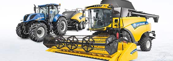 new-holland-agriculture-parts-and-service-offers-promotion