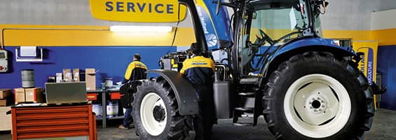 new-holland-agriculture-parts-and-service-service