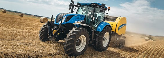 new-holland-agriculture-parts-and-service-telematics