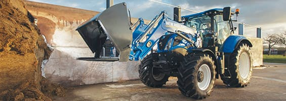 new-holland-agriculture-parts-and-service-attachments.jpg