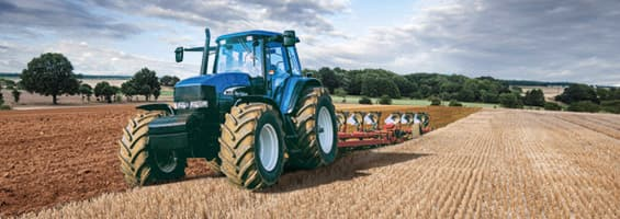 new-holland-agriculture-parts-and-service-gold-value.jpg