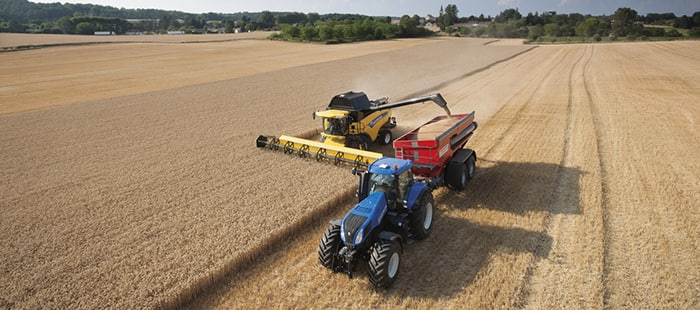 cx7000-cx8000-elevation-grain-handling-and-storage-01.jpg
