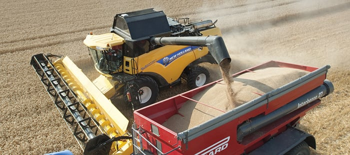 cx7000-cx8000-elevation-grain-handling-and-storage-04.jpg