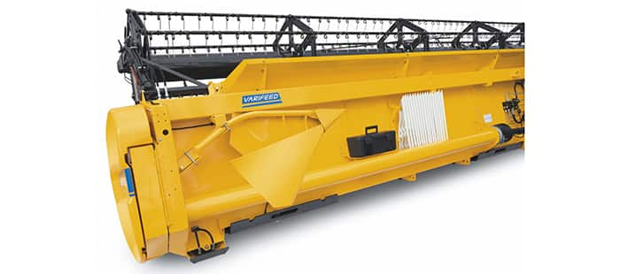 cx7000-cx8000-elevation-grain-header-03.jpg