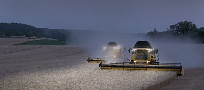 cx7000-cx8000-elevation-plm-crop-management-01.jpg