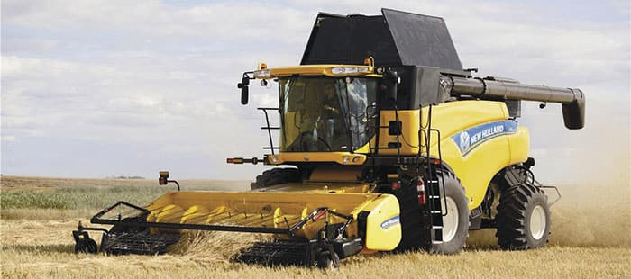 combine-headers-advanced-pick-up-headers-04.jpg