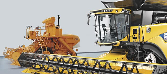 advanced-pick-up-headers-a-new-holland-history-of-modern-combining.jpg
