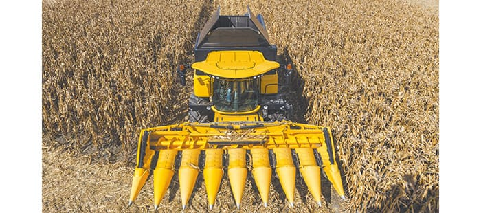 ch-maize-headers