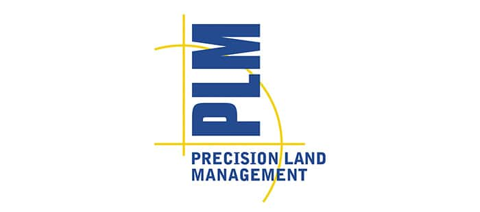 ch-precision-land-management