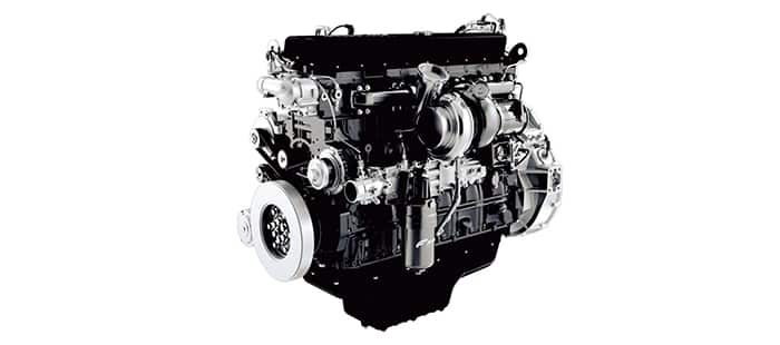 cr-revelation-engine-and-drivelines