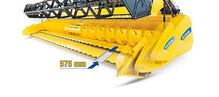 cr-tier-4a-b-grain-headers-02a.jpg