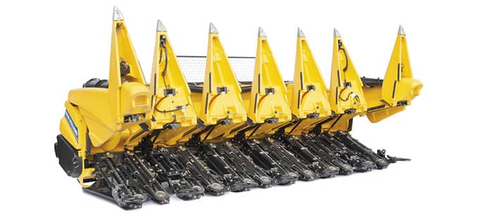 cx5-cx6-tier-4b-maize-headers