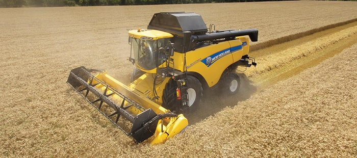 cx5000-cx6000-elevation-a-combine-for-every-field-01.jpg