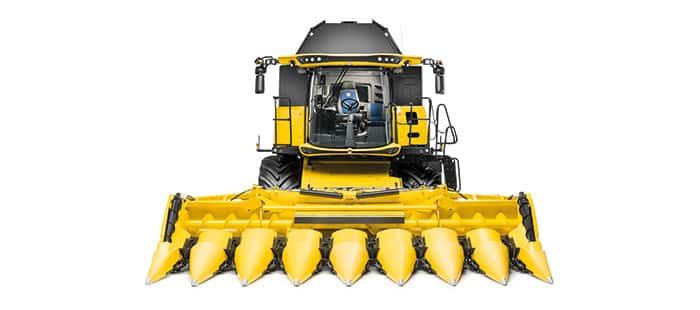 cx7-and-cx8-tier-4b-maize-headers-05c.jpg