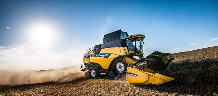 cx7-and-cx8-tier-4b-precision-farming-01.jpg