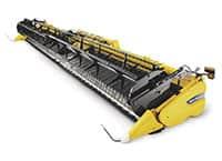 New Holland Combine Harvesters DRAPER HEADERS Models   NHAG