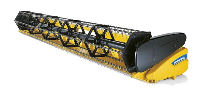 combine-headers-high-capacity-grain-headers-01.jpg