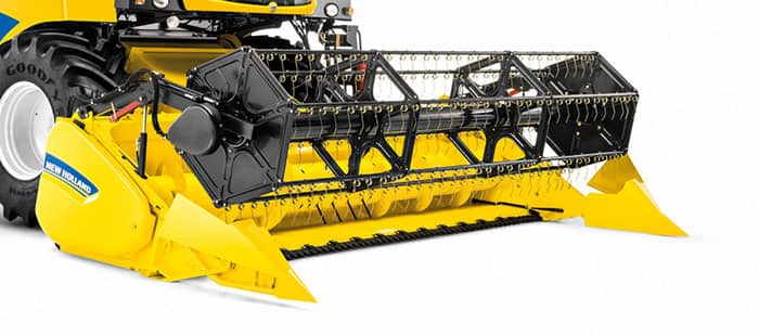 combine-headers-high-capacity-grain-headers-02a.jpg