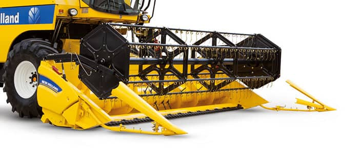 combine-headers-high-capacity-grain-headers-02b.jpg