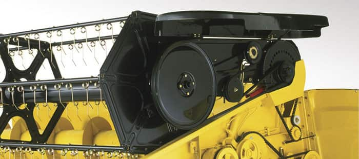 combine-headers-high-capacity-grain-headers-03.jpg