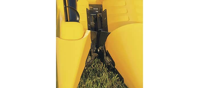 combine-headers-maize-headers-01.jpg