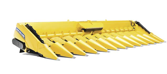 combine-headers-maize-headers-02.jpg