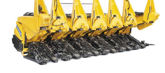 combine-headers-maize-headers-04.jpg