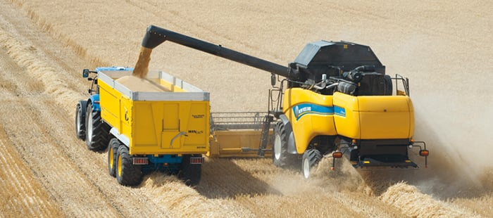 cx5000-cx6000-elevation-grain-handling-and-storage-01.jpg