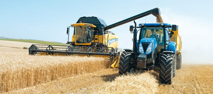 cx5000-cx6000-elevation-grain-handling-and-storage-01b.jpg