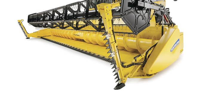 combine-headers-varifeed-grain-headers-05.jpg