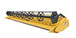 VARIFEED™ GRAIN HEADERS