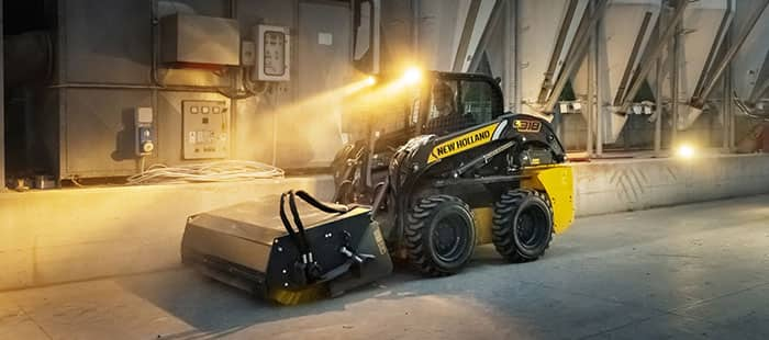 boom-and-performance-300-series-skid-steer-03b