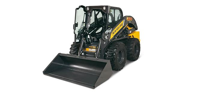operator-environment-300-series-skid-steer